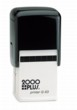 Square Self-Inking Stamp