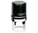 RS-PRITEM8-MD - Self-Inking Notary Seal