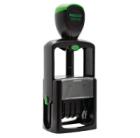 ECO-300 Economy Self-Inking Custom Date Stamp