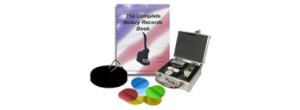 Notary Supplies